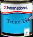 Trilux 33 fekete